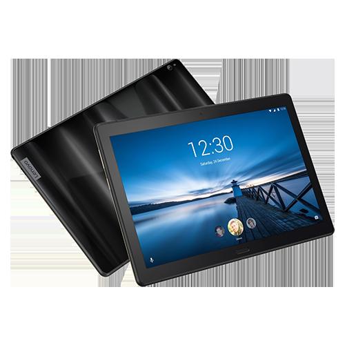 Ремонт Android-планшетов в сервисном центре iLab