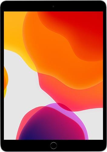 Ремонт iPad Pro 11 в сервисном центре iLab