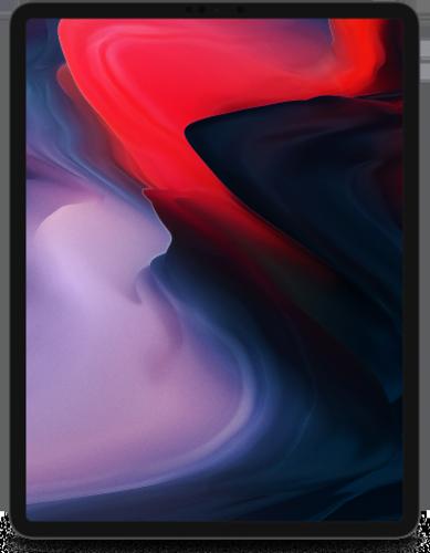 Ремонт iPad Pro 12.9 (2018) в сервисном центре iLab