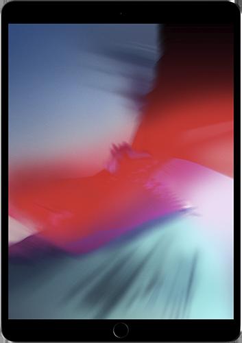 Ремонт iPad в сервисном центре iLab