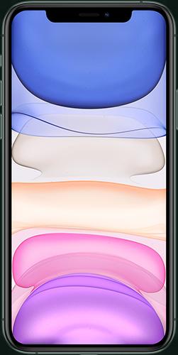 Ремонт iPhone 11 Pro Max в сервисном центре iLab