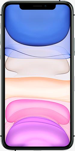 Ремонт iPhone 11 Pro в сервисном центре iLab