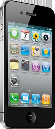 Ремонт iPhone 4 в сервисном центре iLab