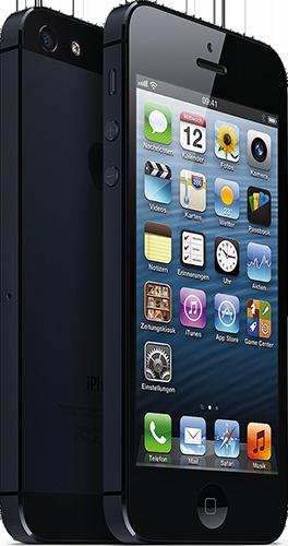 Ремонт iPhone 5 в сервисном центре iLab