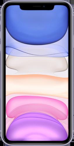 Ремонт iPhone в сервисном центре iLab