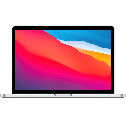 Ремонт MacBook Pro 13 A1502 (2013-2015) в сервисном центре iLab