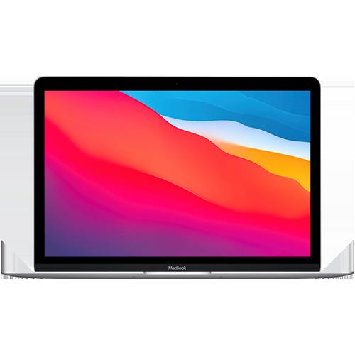 Ремонт MacBook Retina 12 A1534 в сервисном центре iLab