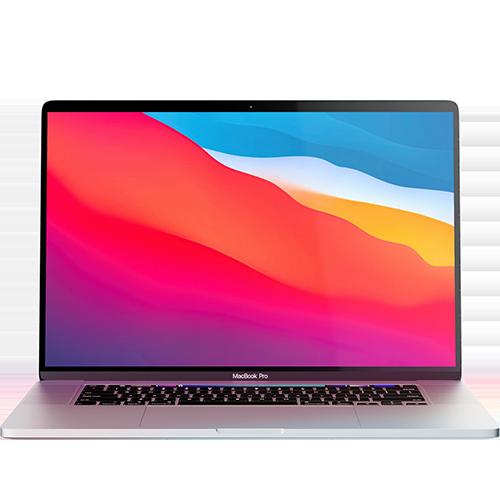 Ремонт MacBook в сервисном центре iLab